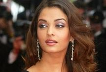 Indian Celebrities | Bollywood Stars  / by LIMELIGHT INDIA