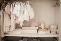 home | littles / by Misha Labrecque