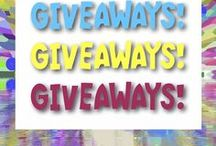 Giveaways / Giveaways and Hot Deals in Dallas Fort Worth Texas. Enter to win prizes for tickets to DFW attractions, events, and businesses