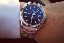 Wonderful Watches / #Watches