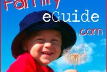 FamilyeGuide.com / Posts from http://familyeguide.com about local events, travel, deals, and activities in the DFW Texas area.