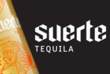 Press / by Suerte Tequila