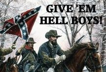 OUR N.B. FORREST BOOKS / Sea Raven Press books about Confederate General Nathan Bedford Forrest. For more information or to purchase, visit our Webstore: www.SeaRavenPress.com