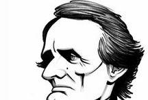 OUR JEFFERSON DAVIS BOOKS / Sea Raven Press books about Confederate President Jefferson Davis. For more information or to purchase, visit our Webstore: www.SeaRavenPress.com