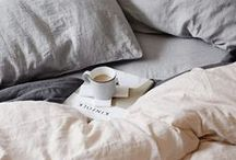 Bohemian Bedding / Rustic elegance with tribal flair. Luxurious bedding for the elegant bohemian.
