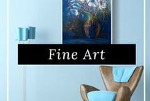 Fine Art / Discover Fine Art paintings and photography by our talented artists, hand-picked by FineArtSeen's curators.