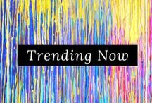 Trending Now / View the latest art, now trending. See what's popular on FineArtSeen and discover new paintings, photography, drawings, sculpture and collage. Enjoy the Free Delivery.