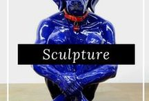 Sculptures / Discover the latest original sculpture art from our talented artists around the world, only on FineArtSeen. Enjoy the Free Delivery.
