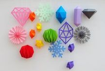 moar craft!! / crafty things i would like to try or just like looking at.