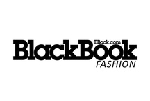 Fashion / BlackBook Magazine's guide to Fashion. Fashion news, events, style trends, openings, exclusives. / by BlackBook Media