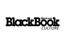 Culture / BlackBook Magazine's guide to art and culture. Art exhibitions, theater, museums, community events, artist news. / by BlackBook Media