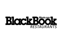 Eat / BlackBook Magazine's guide to food. Reviews, trends, openings, and names. / by BlackBook Media