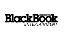 Watch / BlackBook's guide to film & TV / by BlackBook Media