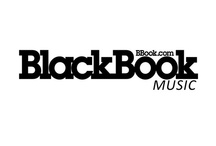 Hear / BlackBook's guide to music. News, reviews, releases, updates, trends. / by BlackBook Media