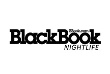 Nightlife / Parties, event photos, influencers.  / by BlackBook Media