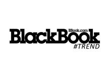 #Trend / BlackBook Magazine's guide to trending topics.  / by BlackBook Media