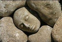 Sculpture / by 박로라
