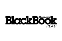 Read / BlackBook Magazine's guide to book reviews, releases, and news.  / by BlackBook Media