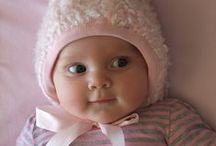 babies. / I LOVE BABIES!!!  hilarious, sweet and precious.