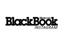 Instagram / by BlackBook Media