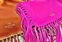 Bags / by Alejandra Berrio Londoño