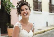 Wedding Day / by Clara Flor