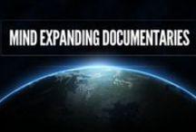 Documentary Films / by 박로라