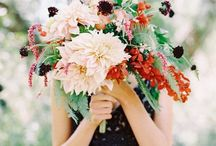BWedding / The inspiration for OUR wedding. / by Amber Kendra
