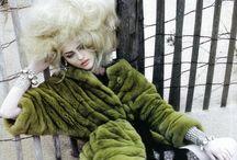 Winter / by Cailin Radigan