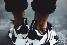 Sneaker Pimp