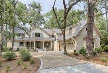Someday Dream House