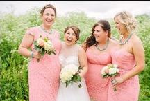 Iowa Wedding Photographer - Brooke Pavel Photography / Iowa Wedding Photographer