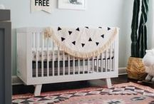 Someday Nursery