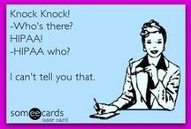 eCards   eFunny / All things we know you want to say during your shift.