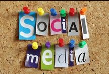 #SocialMedia / Everything from Healthcare on Social Media to finding you a new career at Corizon Health.