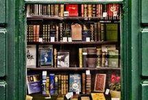 i <3 big books