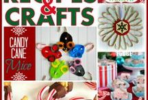 Kids..Food..Crafts..and Fun