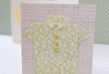 Select / http://klastyling.com/ / by Naoko Tsuchiya