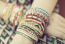 Chic Maker ♥ Jewelry