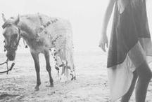 bohemian.hippie.native.  / by Alena Bearden