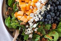FOOD: Lunch / Lunch recipes and lunch ideas all in one spot.
