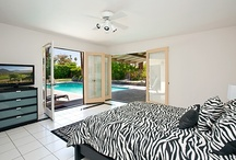 Vistas Las Palmas / Bright. Sunny. Well Located. Spectacular Views. / by Vacation Palm Springs