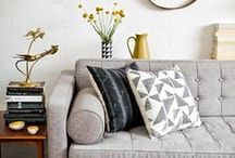 home stuff / home style and accessories