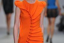 The art of fashion