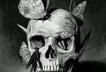 ^.^ skulls ^.^