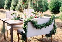 Weddings / beautiful wedding ideas
