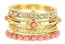 Joyas de Ensueño / La mejores joyas que deslumbraron a todos en Perú Moda 2013.