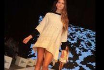 Costura Femenina / Lo mejor de la #moda #femenina, diseños espectaculares que te sorprenderán.