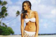 Para el verano, bikinis / Estos son los mejores diseños de bikinis que quisieras tener en tu closet.