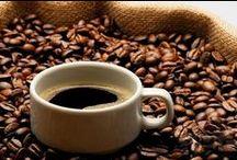 La Ruta del Café / Encuentra lo mejor del café peruano, el segundo producto natural de exportación.